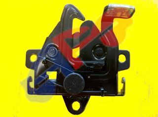 Picture of HOOD LATCH 09-10 OPTIMA