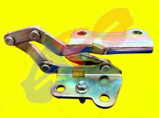 Picture of HOOD HINGE 01-05 LH RIO