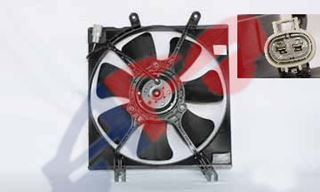Picture of RAD FAN 98-01 AT SEPHIA/SPECTRA