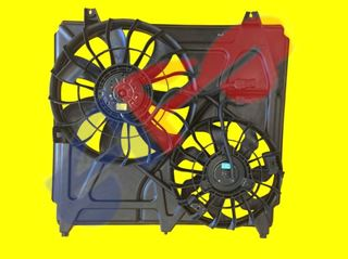 Picture of COOLING FAN 03-06 SORENTO