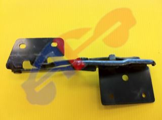 Picture of HOOD HINGE 95-02 LH SPORTAGE