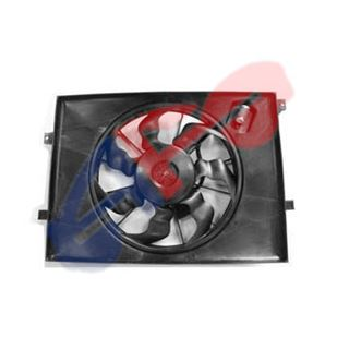 Picture of COOLING FAN 10-11 2.0L SOUL