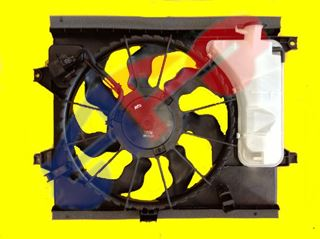 Picture of COOLING FAN 12-18 SOUL