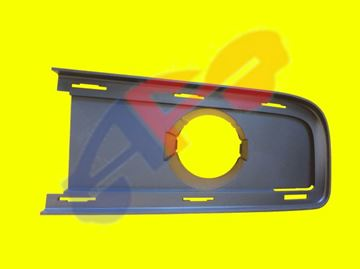 Picture of BRACKET,FOG LAMP 07-14 RH NAVIGATOR
