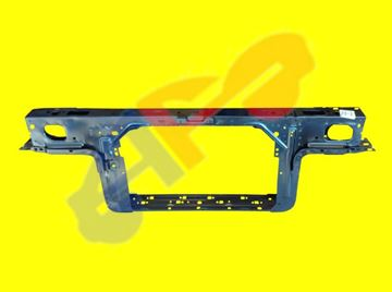 Picture of RAD SUPPORT 98-02 ASSY (TOWNCAR)