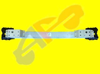 Picture of BUM REINFORCEMENT 06-13 RR SDN LX IS250/IS350