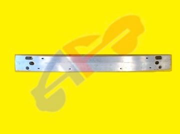 Picture of BUM REINFORCEMENT 04-06 FT RX330/07-09 RX350/06-08 RX400H