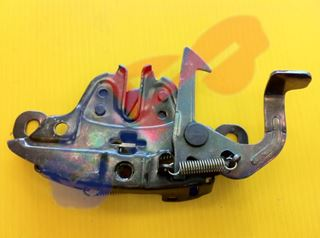 Picture of HOOD LATCH 99-02 VILLAGER/QUEST