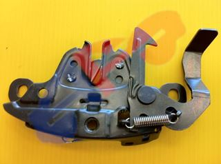 Picture of HOOD LATCH 93-98 VILLAGER/QUEST