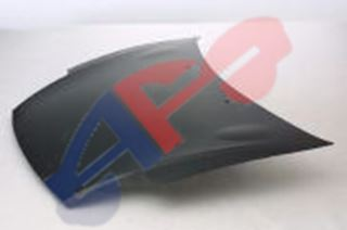 Picture of HOOD 00-05 ECLIPSE