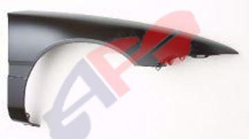 Picture of FENDER 90-91 RH LASER/TALON/ECLIPSE