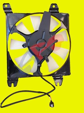 Picture of A/C FAN 01-05 V6 ECLIPSE/STRATUS/