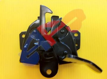 Picture of HOOD LATCH 02-03 LANCER