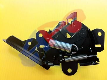 Picture of HOOD LATCH 04-07 LANCER