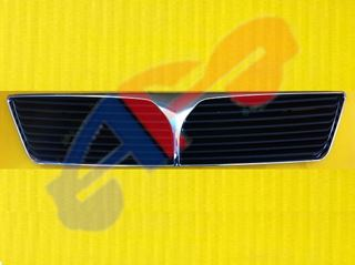 Picture of GRILLE 02-03 ASSY LANCER