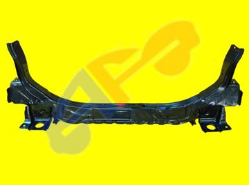 Picture of TIE BAR 11-20 LOWER OUTLANDER SPORT