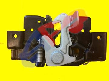 Picture of HOOD LATCH 11-13 MZ2