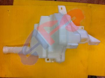 Picture of WINDSHIELD WASHER TANK 09-13 MZ6