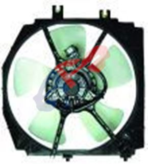 Picture of RAD FAN ASSY 95-98 MT (PORTEGE)