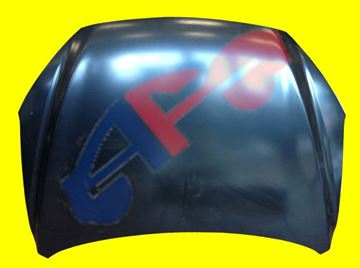 Picture of HOOD 13-16 CX-5 CAPA