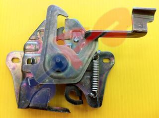 Picture of HOOD LATCH 86-93 MZPU