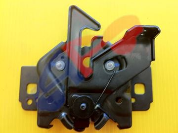 Picture of HOOD LATCH 01-06 TRIBUTE