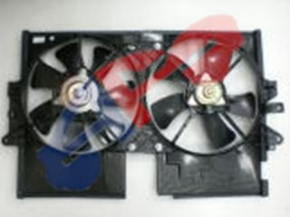 Picture of COOLING FAN ASSY 08-09 TRIBUTE
