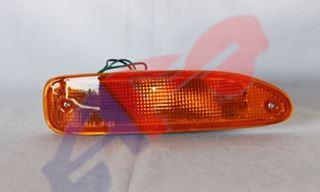 SIGNAL LAMP 91-94 PASSENGER SIDE 240SX