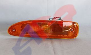 SIGNAL LAMP 91-94 DRIVER SIDE 240SX