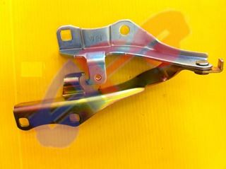 Picture of HOOD HINGE 03-08 RH NS350Z/INFINITI G SERIES COUPE/03-06 INFINITI G SERIES SEDAN
