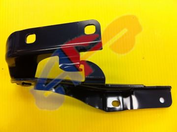 Picture of HOOD HINGE 07-12 RH SDN/08-13 CPE ALTIMA
