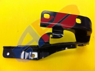 Picture of HOOD HINGE 07-12 LH SDN/08-13 CPE ALTIMA