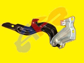 Picture of HOOD HINGE 13-18 RH SD ALTIMA
