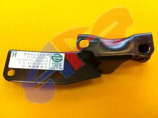 Picture of HOOD HINGE 93-97 LH ALTIMA