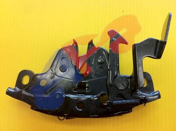 Picture of HOOD LATCH 02-06 ALTIMA/04-08 MAXIMA/04-15 TITAN
