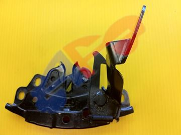 Picture of HOOD LATCH 07-12 SDN/07-11 HYBRID/08-13 CPE ALTIMA
