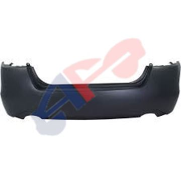 Picture of BUM COVER 13-15 RR SDN ALTIMA