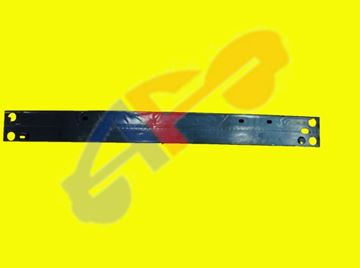 Picture of BUM REINFORCEMENT 07-12 FT SDN/08-13 CPE ALTIMA