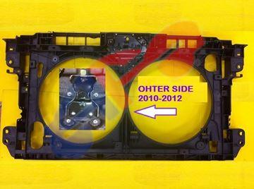 Picture of RAD SUPPORT 10-12 SDN/10-13 CPE ALTIMA/09-14 MAXIMA