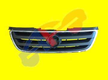 Picture of GRILLE 02-04 ALTIMA