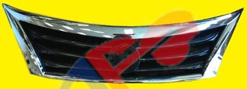 Picture of GRILLE 13-15 SDN ALTIMA