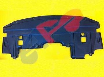 Picture of COVER UNDER ENG 07-08 SDN/08-09 CPE/07-09  ALTIMA/09-14 MAXIMA