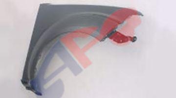 Picture of FENDER 05-19 RH FRONTIER/PATHFINDER CAPA