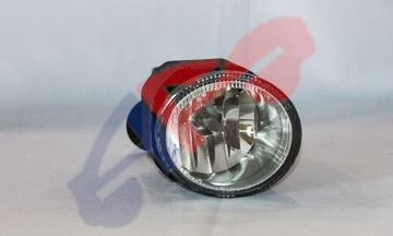 Picture of FOG LAMP 03-04 RH FRONTIER/XTERRA