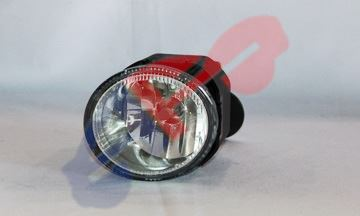 Picture of FOG LAMP 03-04 LH FRONTIER/XTERRA