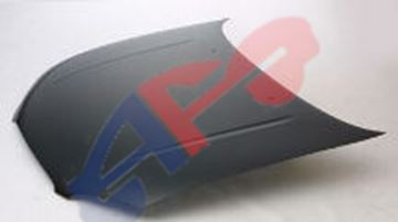 Picture of HOOD 00-03 MAXIMA