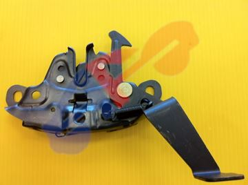 Picture of HOOD LATCH 00-03 MAXIMA