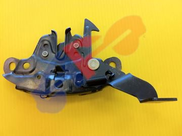 Picture of HOOD LATCH 95-99 MAXIMA