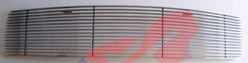 Picture of BILLET GRILLE 09-11 1PC UPPPER MAXIMA