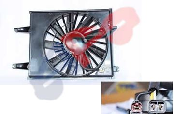 Picture of FAN ASY 93-95 STD DUTY VILAGER/QUES